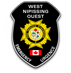 West Nipissing Fire & Emergency Services